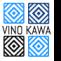 logomakr_7tvy2p